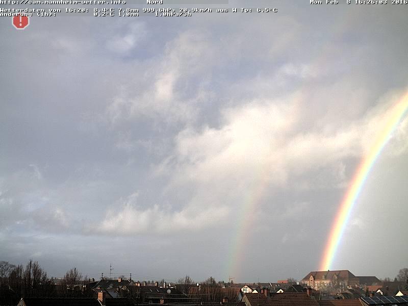 Sturm « Mannheim-Wetter.info :: blog