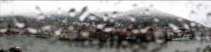 Heidelberg_20160426_