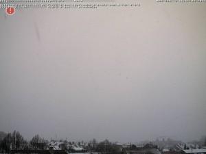 mannheim-himmel-nord-201701021151