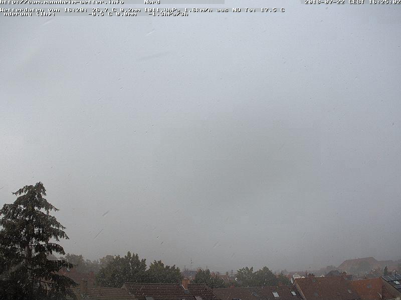 Regen « Mannheim-Wetter.info :: blog