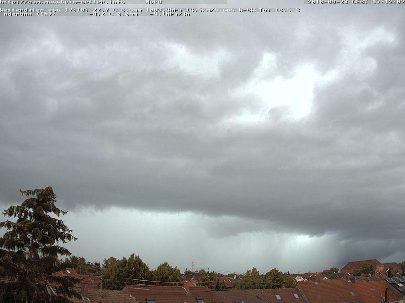 Wetter « Mannheim-Wetter.info :: blog