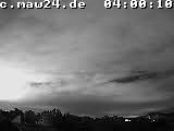 Wetter Mannheim Online